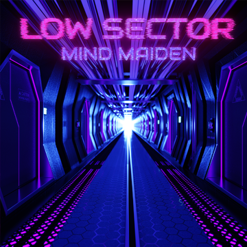 Low Sector