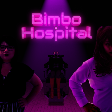 Bimbo Hospital ft TheSecretSubject