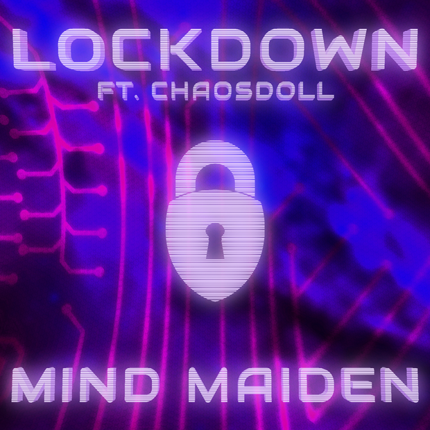 Lockdown ft Chaos Doll