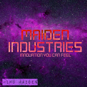 Maiden Industries Commercial